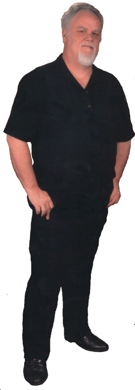 Home Rick Stillman Appraisal Service Denver Colorado